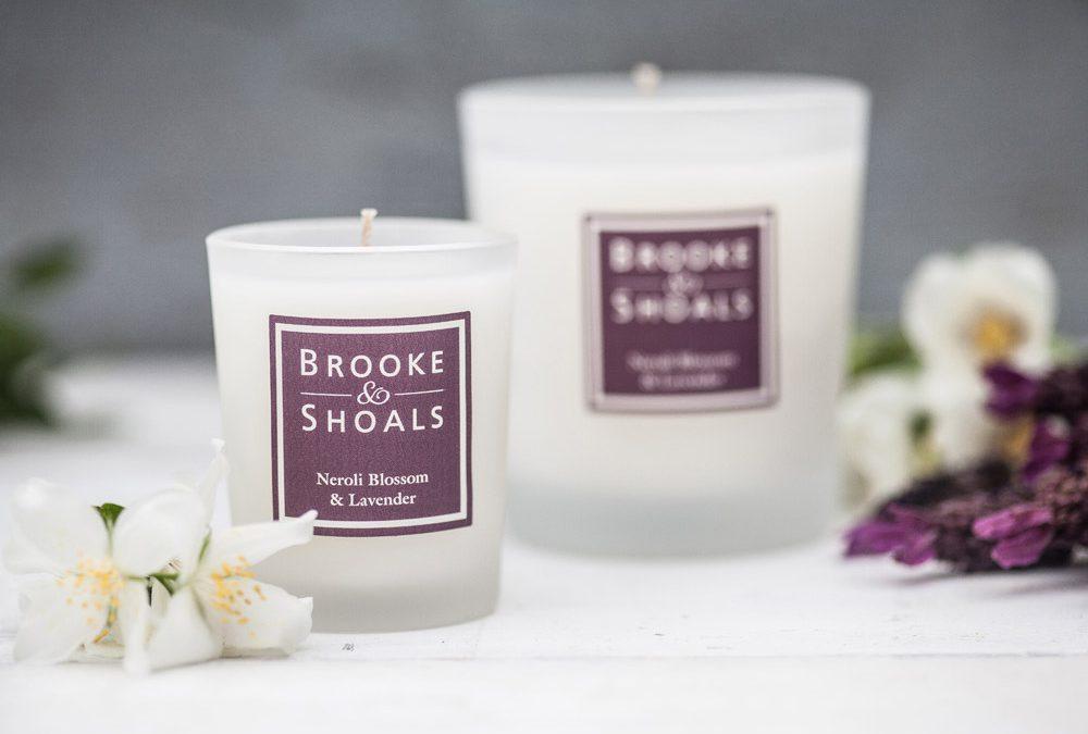 Brooke & Shoals